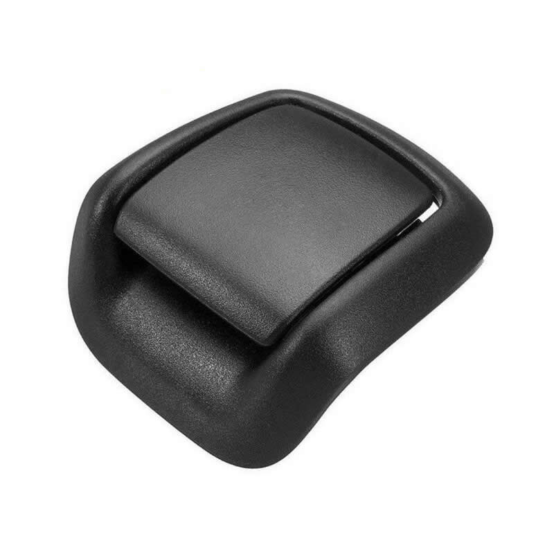 Car Hand Seat Front Right / Left Seat Adjustment Handle For Ford Fiesta MK6 VI 3 Door 2002- 2008 1417521 Car Accessories