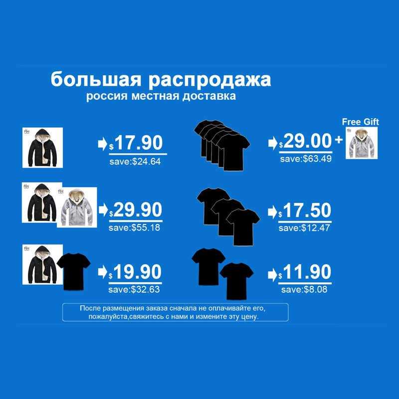 HanHent The Big Bang Theory Camiseta de manga larga de gato Schrodinger Camiseta de algodón para hombre la manga larga de los hombres