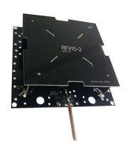 Dahili cep telefonu uzun mesafe UHF UHF RFID Stereo yüksek kazanç PCB anten