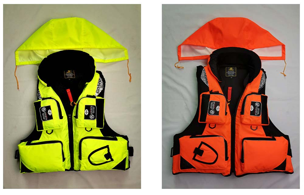 salva-vidas flutuabilidade ajuda natação barco à vela pesca colete