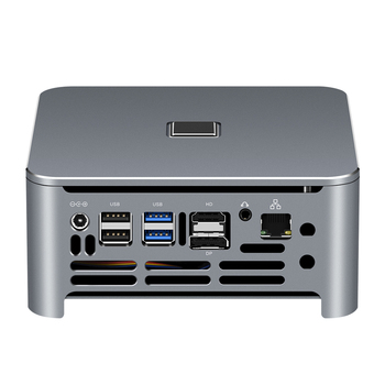 9th Intel Core Mini PC i9 9880H i7 9750H Windows 10 Linux DDR4 i7 9850H Gigabit Ethernet 300M WiFi DP HDMI 4K Computer HTPC NUC mini pc intel core i9 9980hk 9880h i7 i5 ddr4 win10 wifi linux 4k uhd htpc hdmi best minipc desktop komputer computer industrial