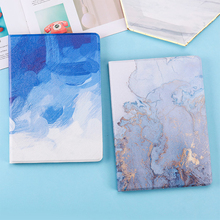 Leather Case For ipad mini 5 4 3 2 1 Tablet Foldbale Stand Smart Cover Flip Slee