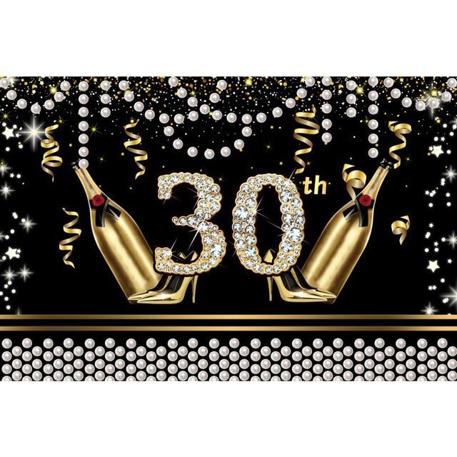 30 (3)
