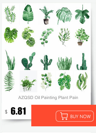 H5b4fc0edd93c44b5bc0a214653c5c5ecH Personality Photo Customized DIY Oil Paint Paintings By Numbers Picture Drawing by Numbers Canvas Coloring by Numbers Acrylic