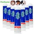 12Pcs Nasen Ätherische Öle 100% Original Thailand Nasen Inhalator Aktualisieren Kalt Kraut Salbe Rhinitis Mint Creme Nase Massage