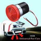 12-24V 105db Car Acc...