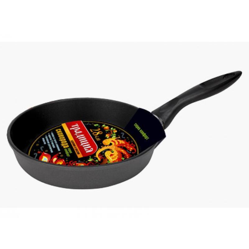 Frying Pan Tradition, Comfort, 26 Cm