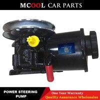 For NEW Power Steering Pump Nissan patrol Y60 TB42 Steering Box TB42 49110 10J10 4911010J10