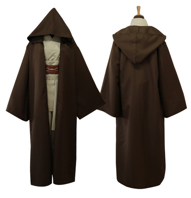 Adult-Star-Wars-Jedi-Knight-Obi-Wan-Kenobi-Cosplay-Costume-Uniform-Cloak-Halloween.jpg_640x640 (1)