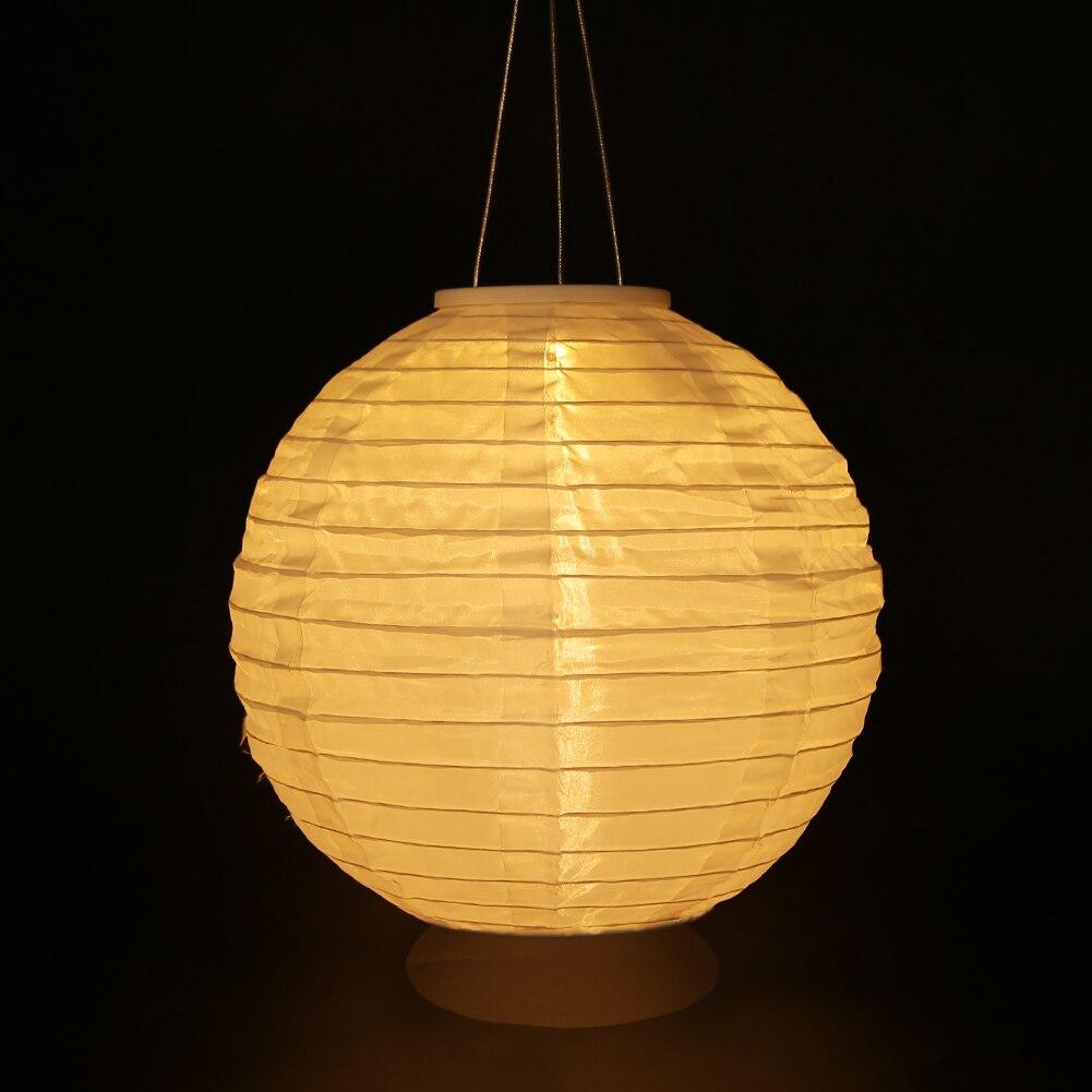 2 pces festival solar decoracao da lampada 04