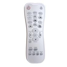 Original Remote Control For OPTOMA Projector BR323 BR326 D946 HDF536 HSF836 HD141X GT1080 DH1008 DH1009 HD26 DX346 DW333