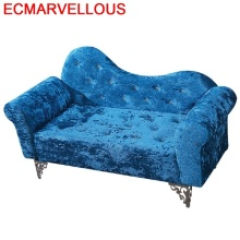 Mobili Per La Casa Home Divano Puff Asiento Sala Couche For Armut Koltuk Mueble Mobilya Set Living Room Furniture Sofa