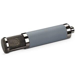 Image 3 - Il mio Mic ME2 di alta qualità Grande condensatore A Diaframma del microfono studio di registrazione gaming mic per la registrazione vocale di trasmissione