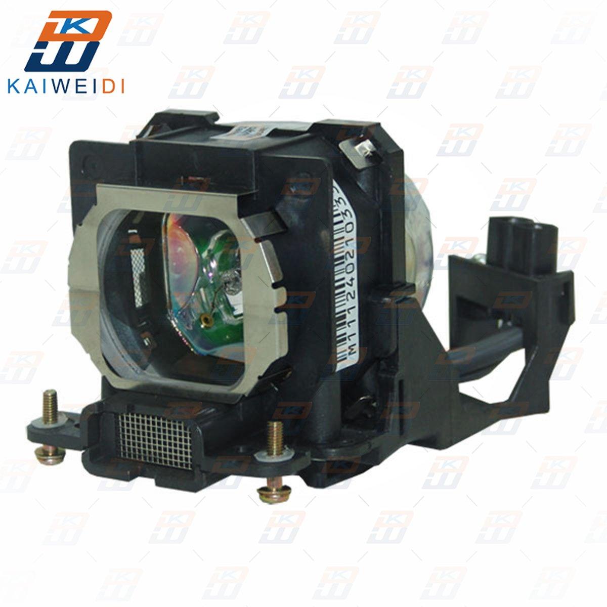 ET-LAE700 ET-LAE900 Projector Lamp For Panasonic PT-AE700 PT-AE700E PT-AE700U PT-AE800 PT-AE800E PT-AE800U PT-AE900 PT-AE900U