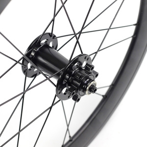 "Image 4 - SILVEROCK 합금 바퀴 406 451 20 ""1 1/8"" 22in 디스크 브레이크 40mm Clincher 20H G2 NEO FIT Blast Minivelo 접이식 자전거 바퀴 세트"