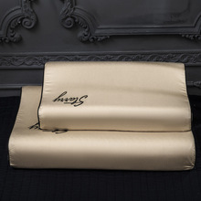 2pcs 40 60 30 50cm European American Type with Zipper Pillowcase Embroidery Pillow Cover 100 Nature
