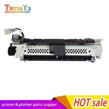 100% оригинальный новый RM1 8508 000CN RM1 8508 000 RM1 8508 узел термического закрепления для HP M521/M525 нагревательный узел/Fuser в сборе