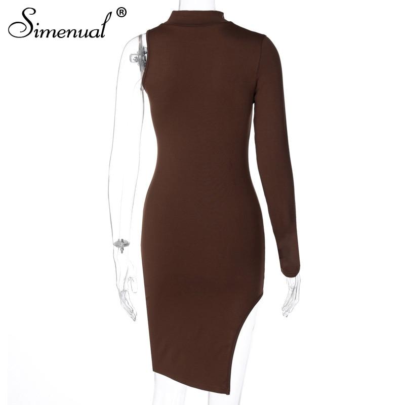 dress (8)