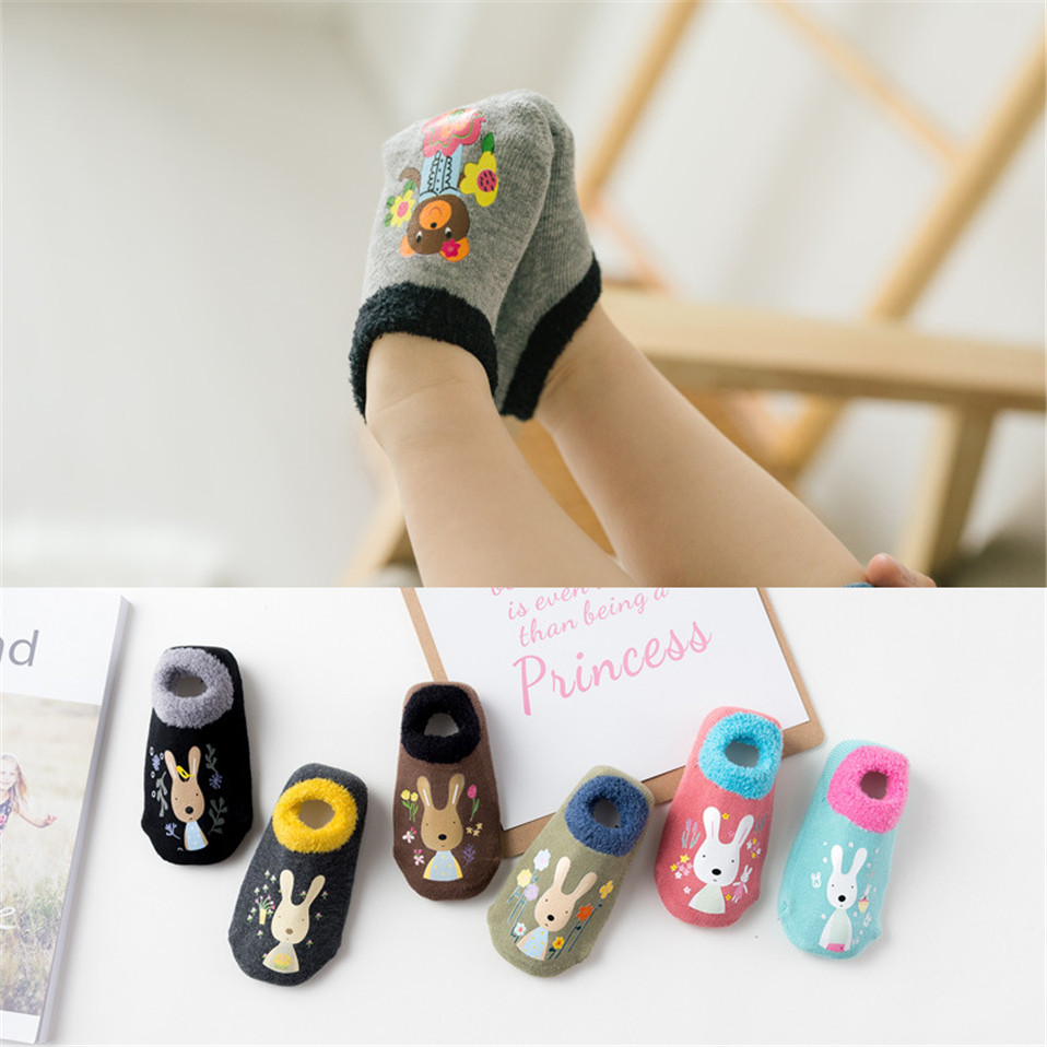 Cotton-Baby-Boys-Girls-Socks-Rubber-Slip-resistant-Floor-Socks-Cartoon-Infant-Kids-Animal-Socks-Winter (1)