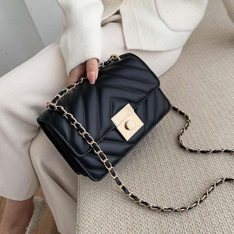 Women Fashion Shoulder Bags