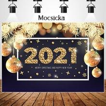2021 новогодние вечерние фотостудии mocsicka фоны для фотосъемки