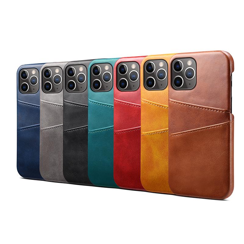 iPhone 12 pro max Case 2