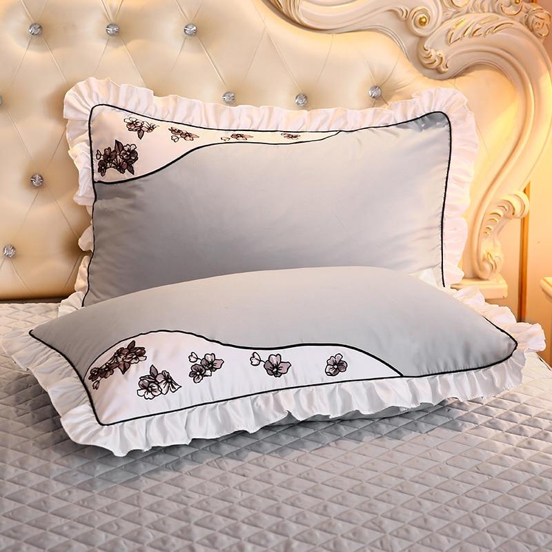 princesa colcha capa colchão casa têxtil