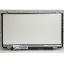Screen-Display Laptop 100-15iby-Screen Matrix Ideapad 1920x1080-Replacement 30pin