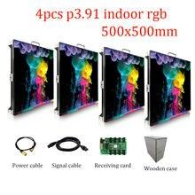 Светодиодный экран p391 для помещений smd полноцветная светодиодная
