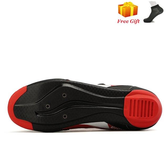 Фото кроссовки мужские ультралегкие водонепроницаемая обувь для езды