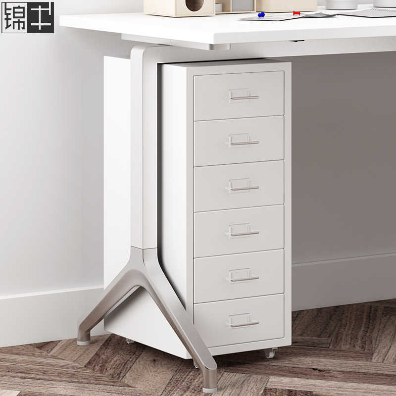 File Cabinets Iron Low