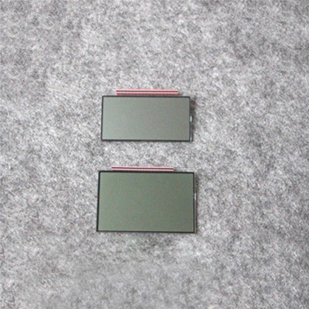 LCD Display Screen Replace Teile für FLUKE 15B 17B 18B//115C 116C 117C Multimeter