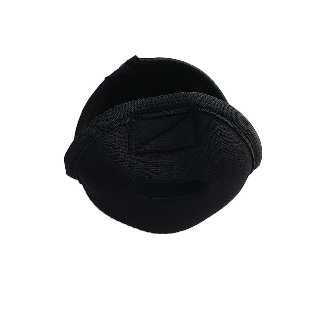 Diving Second Stage Regulator Protector Cover Dive Accessory