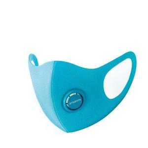 Image 5 - Fast Delivery Hot Sale In stock PM2.5 Anti Pollution Anti Fog Mask filter pm2.5 Respirator Reusable mask
