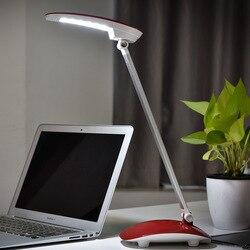 Wysokiej jakości usb światła oszczędzania energii oczka mała lampa LED przenośne światła opłata Po interfejs ręczny przenośna lampka