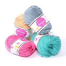 40 Needles Large Size Knitting Loom DIY Scarf Hat Hand Weaving Machine Toys for Kid Adult HY99