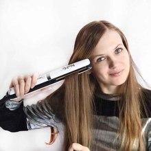 Professional Ceramic Hair Straightener