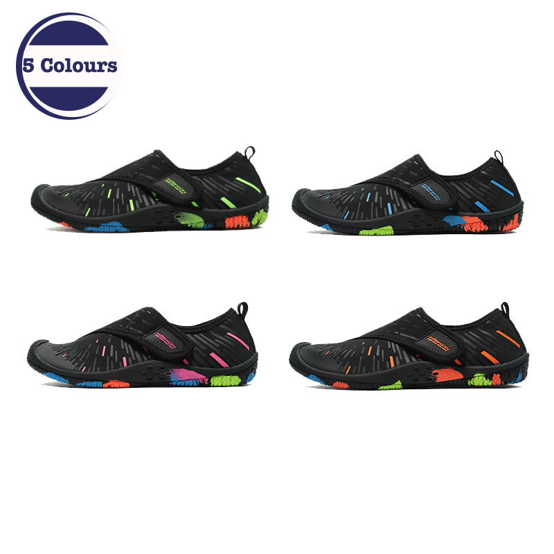 Outdoors Snorkeling Quick Drying Diving Shoes Swimming Water Wading Yoga Fitness Floating Overhang Personally