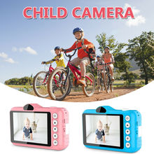 1080P Digital Camera 3.5 LCD HD Mini Video Camcorder for Kid