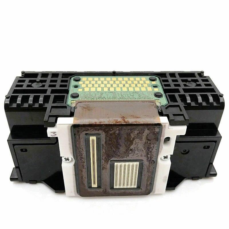 캐논 qy6-0082 프린트 헤드 캐논 iP7200 iP7210 iP7240 iP7250 MG5410 MG5420 MG5440 MG5450 MG5460 MG5470 MG5500