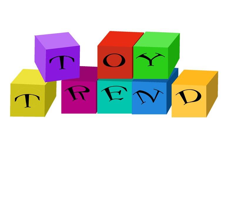 educacional DIY brinquedo materiais