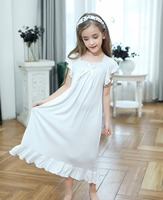 white-989