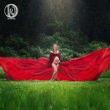 Платье для беременных don & judy фотография реквизит фотосъемки