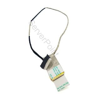 Image 1 - מחשב נייד LCD בכבלים עבור Pegatron A35 1422 016N000 1422 016P000
