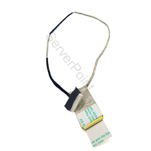 LCD do laptopa kabel do Pegatron A35 1422 016N000 1422 016P000