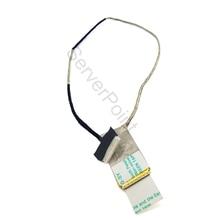 Laptop LCD kablo için Pegatron A35 1422 016N000 1422 016P000