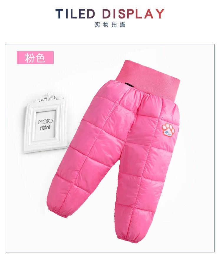 parka real Fur boy baby girl winter thin down jacket warm kids coat children ski snowsuit clothes Silver waterproof clothing Set