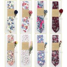 Ensemble de broches à cravate 100% coton, 6cm, magnifique, Floral, feuille de baies, Rose, broche, robe de fête de mariage, smoking, cadeau, accessoire pour hommes