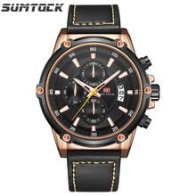 цены Top Brand Luxury Men Quartz Watch Fashion Watches Male Wrist Watch Clock Business Casual Man Waterproof Reloj Hombre 2019