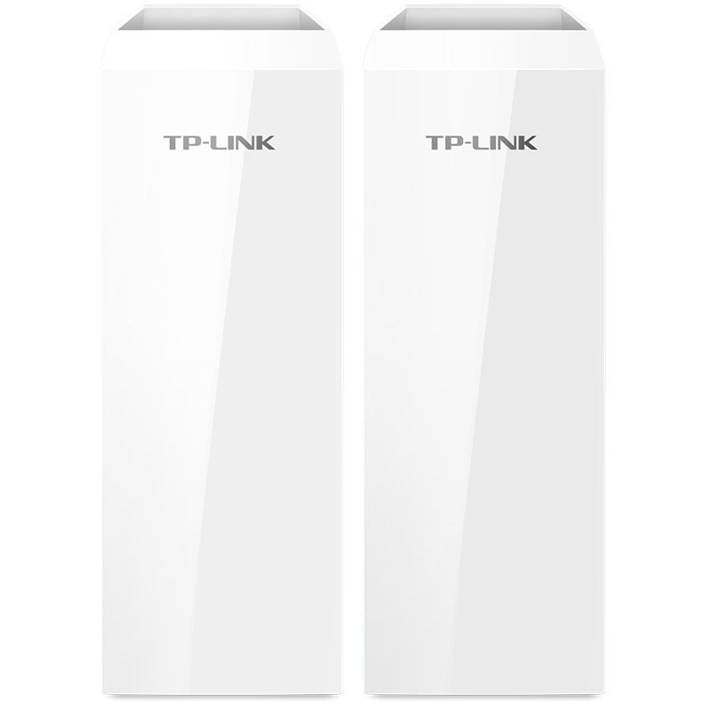 TP-LINK tl-s5- 15KM Outdoor Monitor Only Wireless Bridge Suit 1 on 15 Kilometers 5G Directional AP